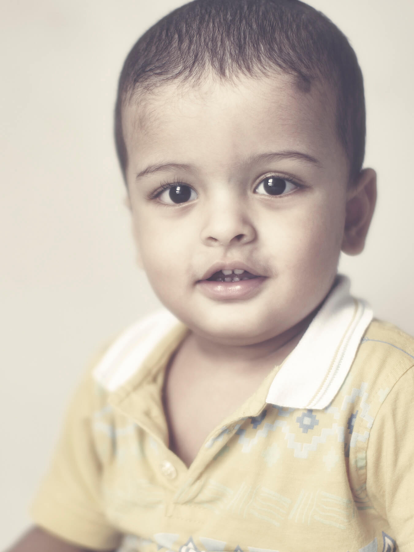 Kids-photographer-04