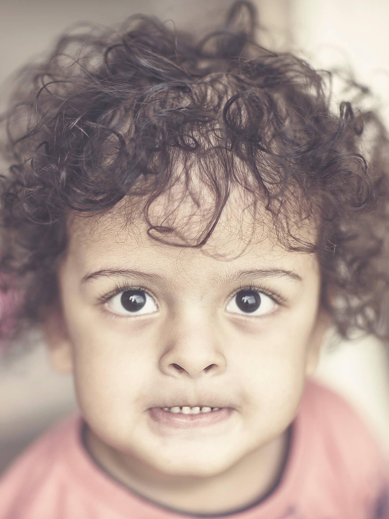 Kids-photographer-08