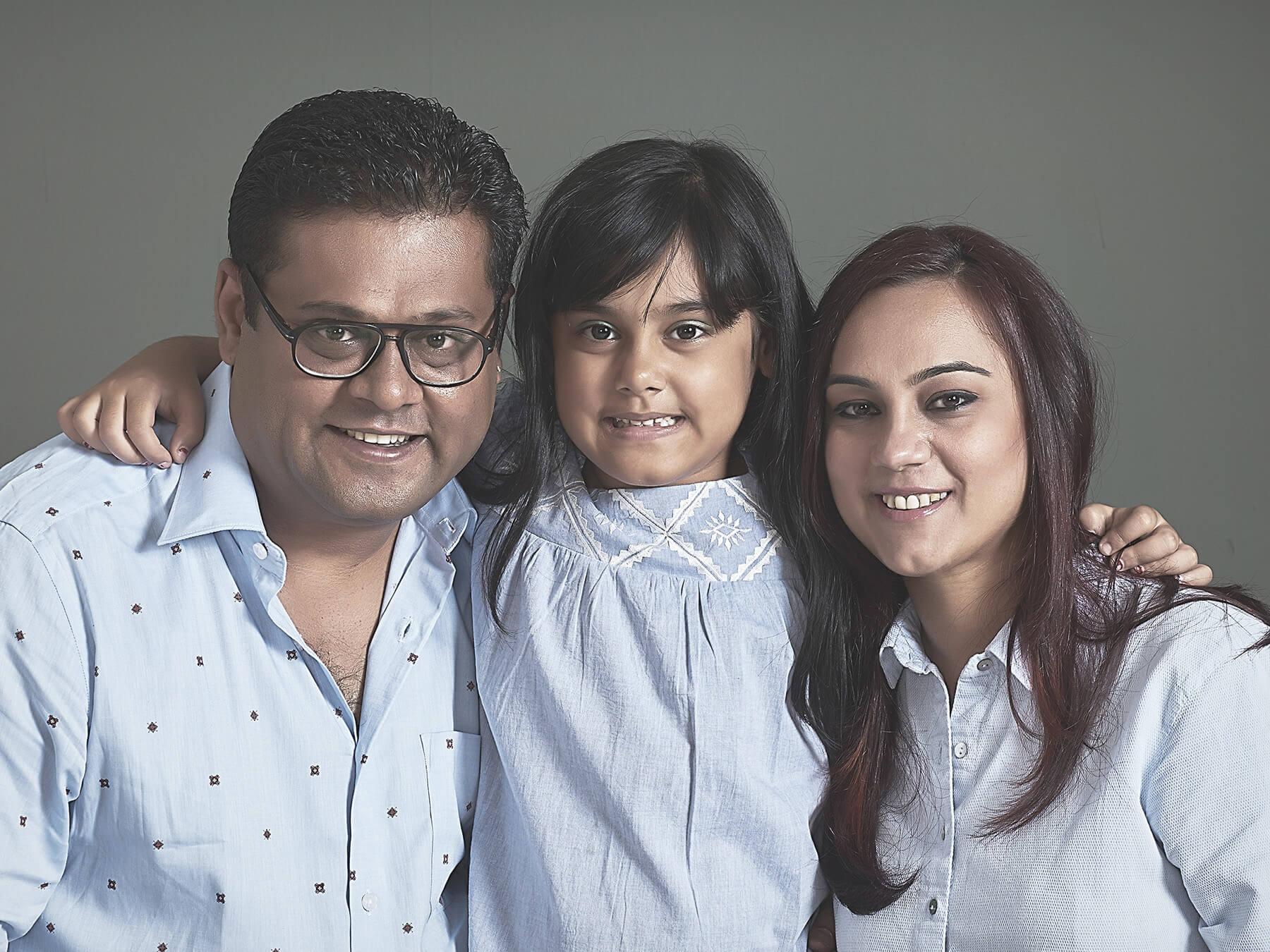 Family-photographer-04