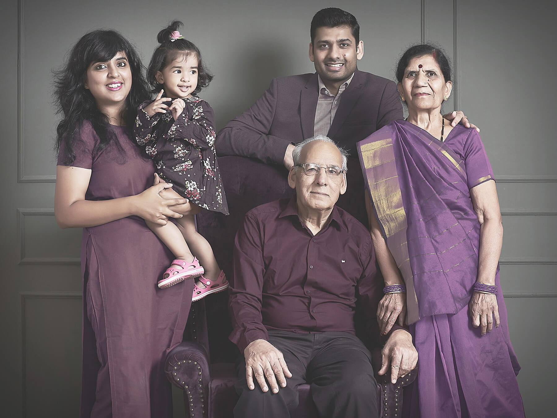 Family-photographer-08