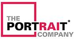 The Portrait Company